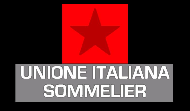 Unione Italiana Sommelier